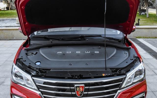 一新能源轿车火了,续航超400km,单月销量5000+,不是比亚迪