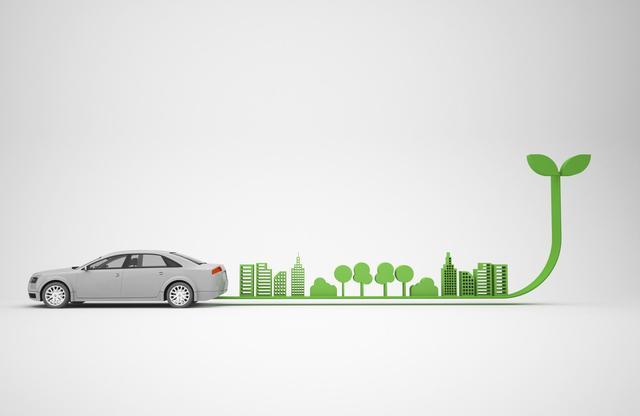 新能源补贴退坡,好事儿还是坏事儿?