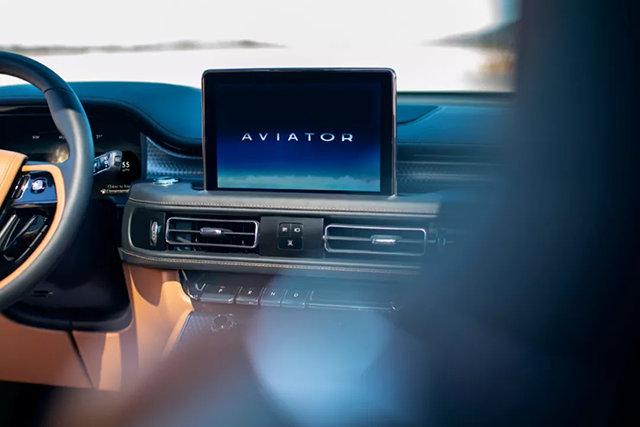 【特车圈】静谧的格调,林肯飞行家X美国底特律交响乐团