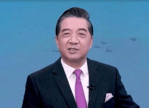 日本终于承认F35坠毁原因,张召忠预言再次成真,给我们提了个醒