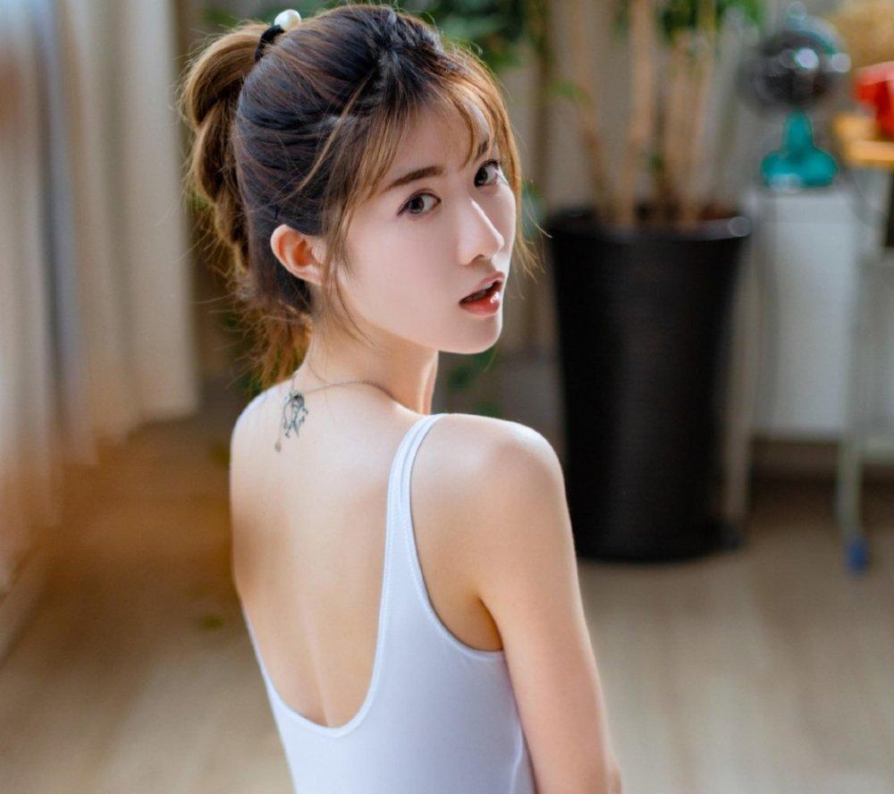 欢乐斗地主网-安卓软件下载 【ybvip4187.com】-华南-广西自治-玉林