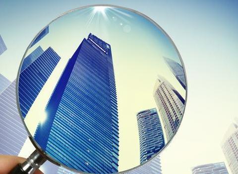 房贷利率普涨,有利于行业间信贷资源的整合