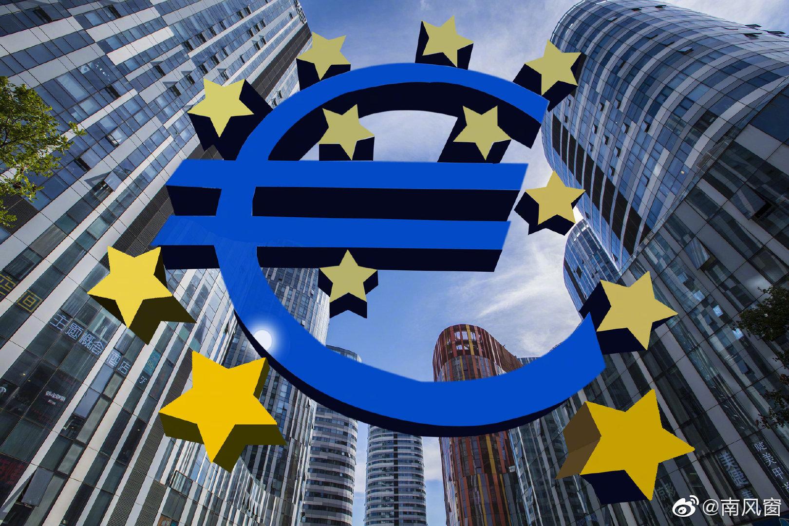 欧洲议会成不满者对执政当局施压的平台