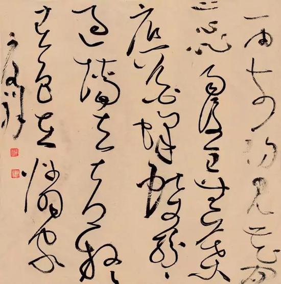 分别是王厚祥、刘京闻、龙开胜、周剑初、张志庆、李明、方建光