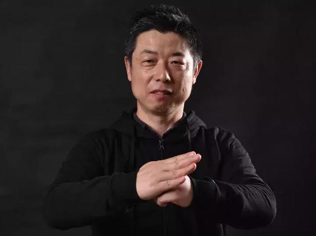 全国斗地主公开赛选手专访: 四川职业联盟TF战队--黄剑
