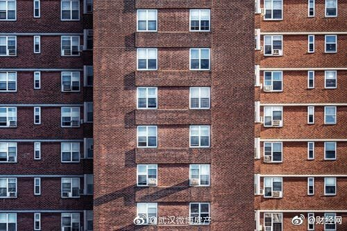 北京版住宅设计规范征求意见