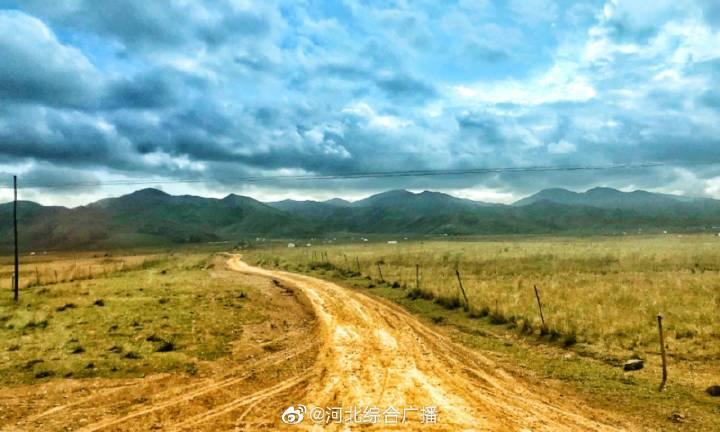兴海县河卡镇高原丰收生态畜牧业专业合作社