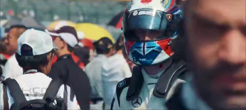赛车,男人最极致的浪漫,太刺激了~!!