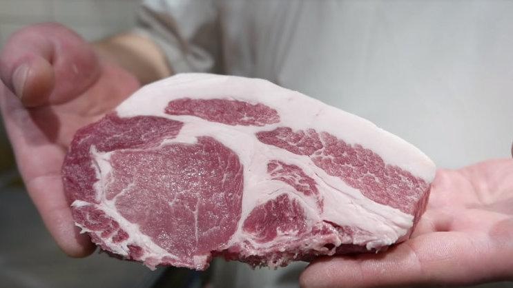 中国恢复猪牛肉进口后,加拿大仍不考虑华为5G?巴西态度截然不同