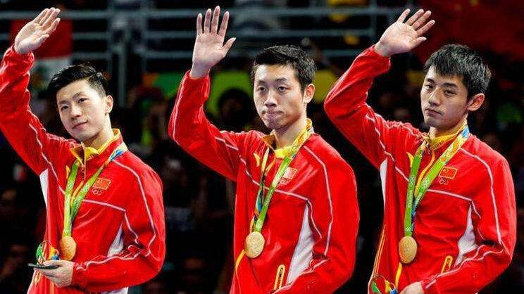 2020年国际乒联巡回赛总决赛赞助合作方案