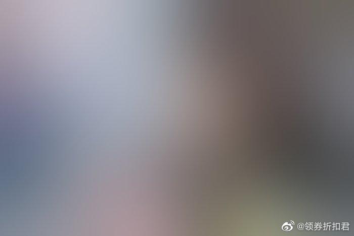 """张纪中价值400万美元豪宅曝光!家中办聚会亲自上阵""""老当益壮"""""""
