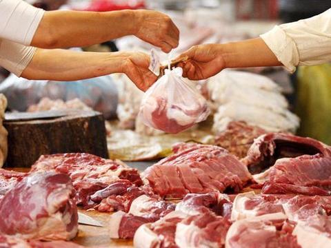 买的图片疙瘩部分切开一挤有好多像面一样的前身,附牛肉.求解?比乐守护者香米猪肉成犬图片