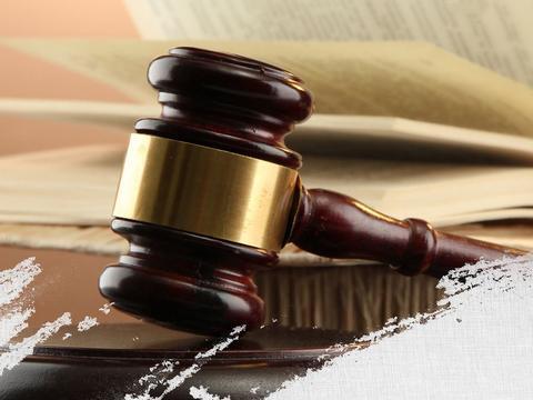 违法举报不作为类案件是否属于行政复议和行政诉讼受案范围?