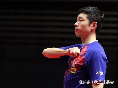 24岁世界冠军陷低谷,日本公开赛遭遇一轮游,运动生涯遇最大考验