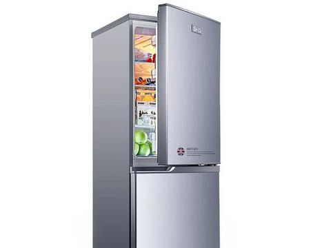 智能冰箱的差异化明显,有利于商家在行业中竞争