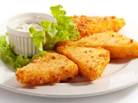 这3种食物最好别给孩子吃,再怎么疼惜自家孩子,也不能妥协