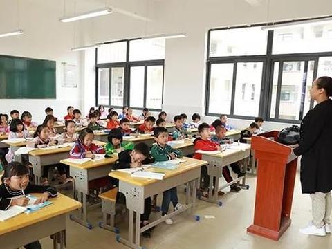 纳雍县:3094名搬迁群众子女在家门口就近入学