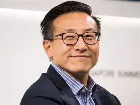 蔡崇信卸任小鹏汽车董事