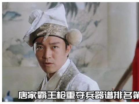 中国内地影院的这波骚操作,助力《复联4》票房上28亿