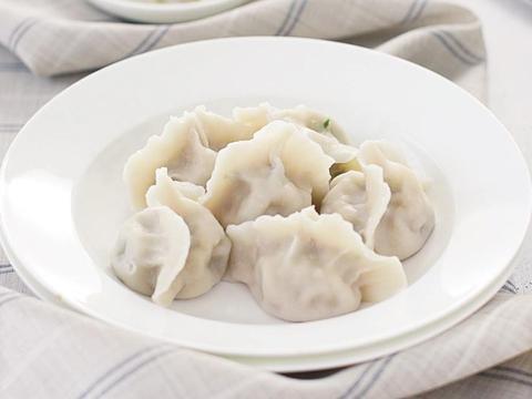 小年必备的饺子做法大全,总有一款你爱吃,赶紧收好