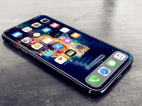 iPhone隐藏很深的黑科技,开启后不怕手机意外丢失了?