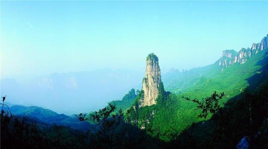 旅游热点:eStar落户武汉带动湖北省旅游热度