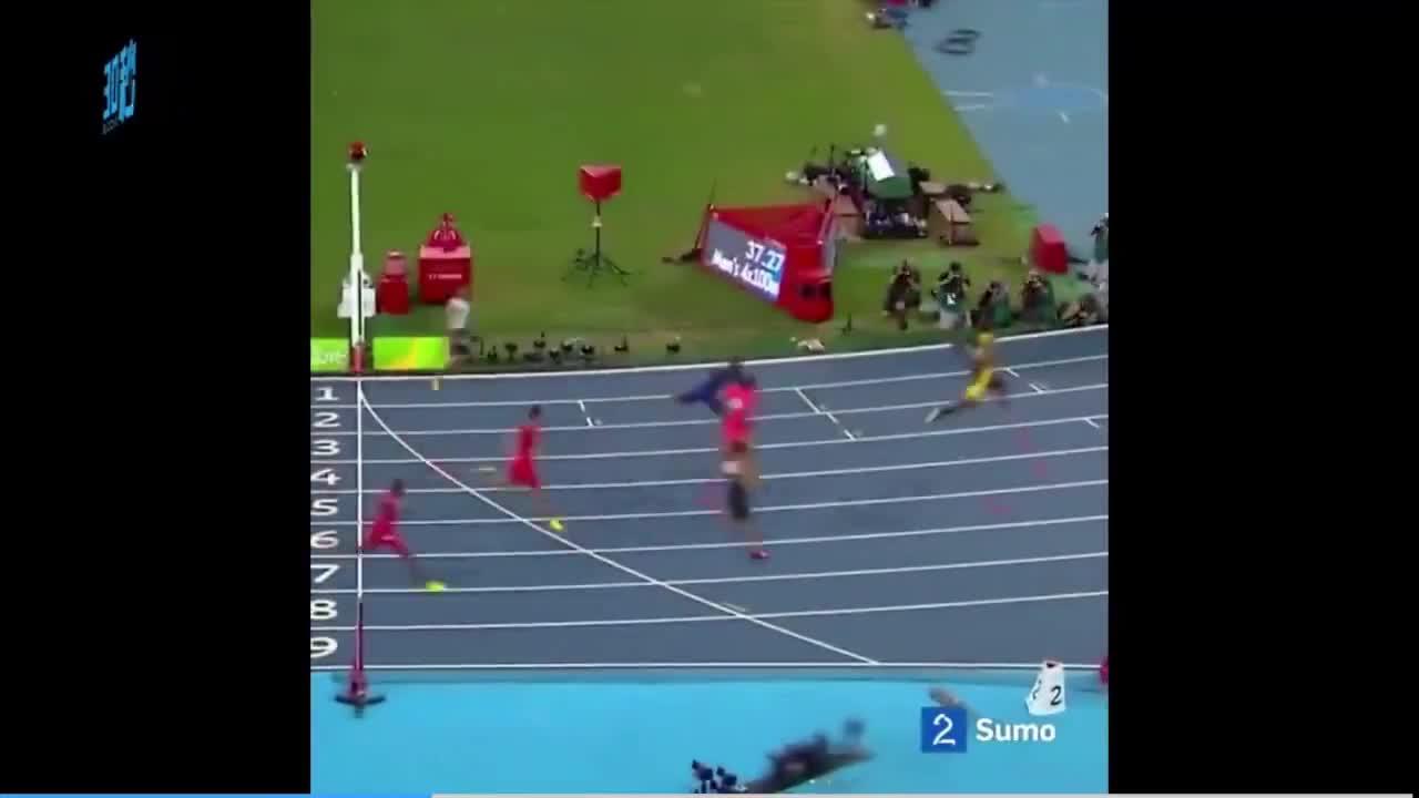 30秒|速度70迈~挪威媒体恶搞哈兰德
