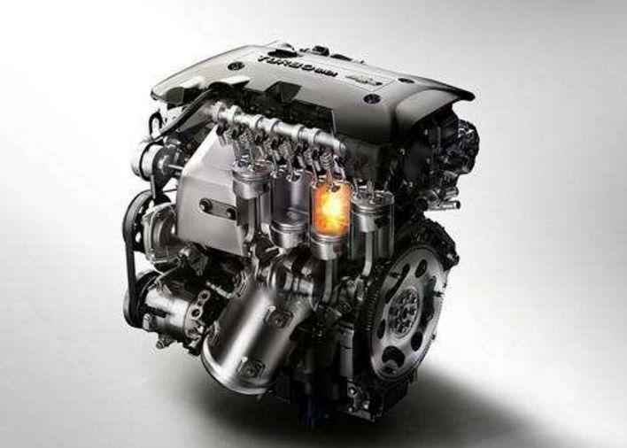 全新雪佛兰Monza正式登场,搭载1.3T增压发动机,颜值更
