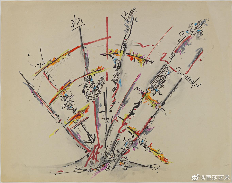 戈登·马塔-克拉克(1943-1978)是20世纪艺术史中的独特个案