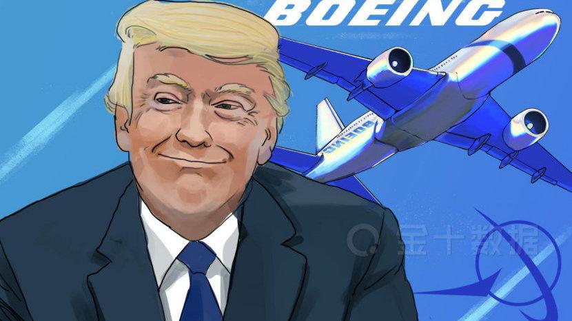 """停飞8个月后,美国巨头又曝出新""""丑闻""""?市值蒸发530亿!"""