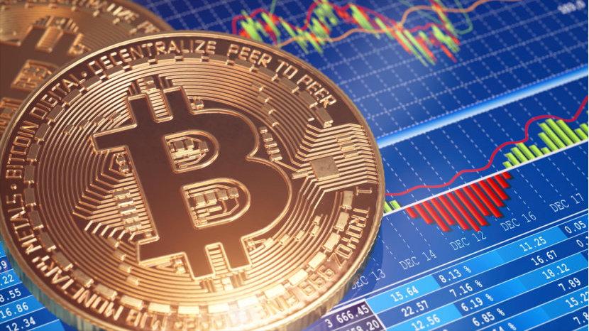 中国央行或首推数字货币,俄罗斯却计划没收比特币等数字货币?