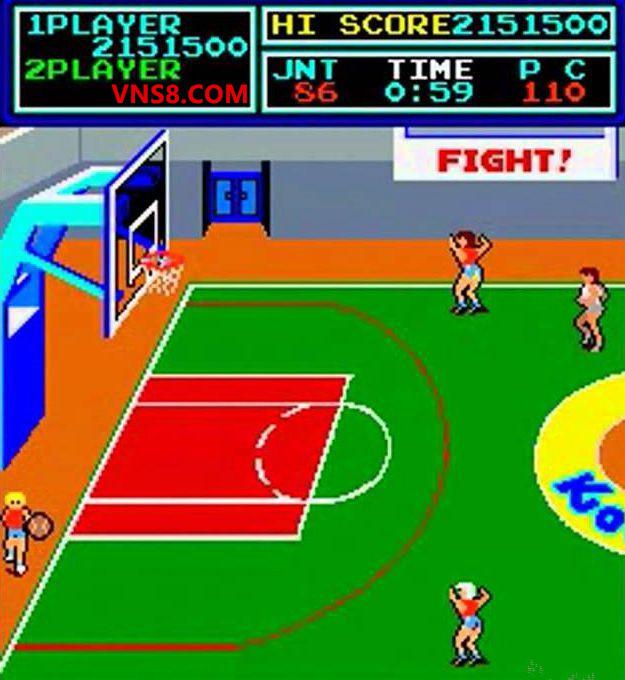 为什么这种PT电子游戏一爱就是四十年?