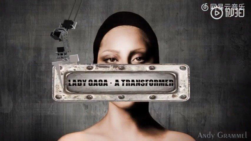 用4分钟,看完Lady Gaga出道至今的155个知名造型