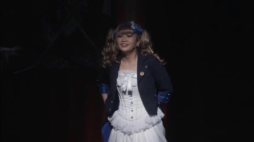 《 舞台豪华客轮》伊丽莎白:吾乃女王番犬之妻,这段真的超级帅