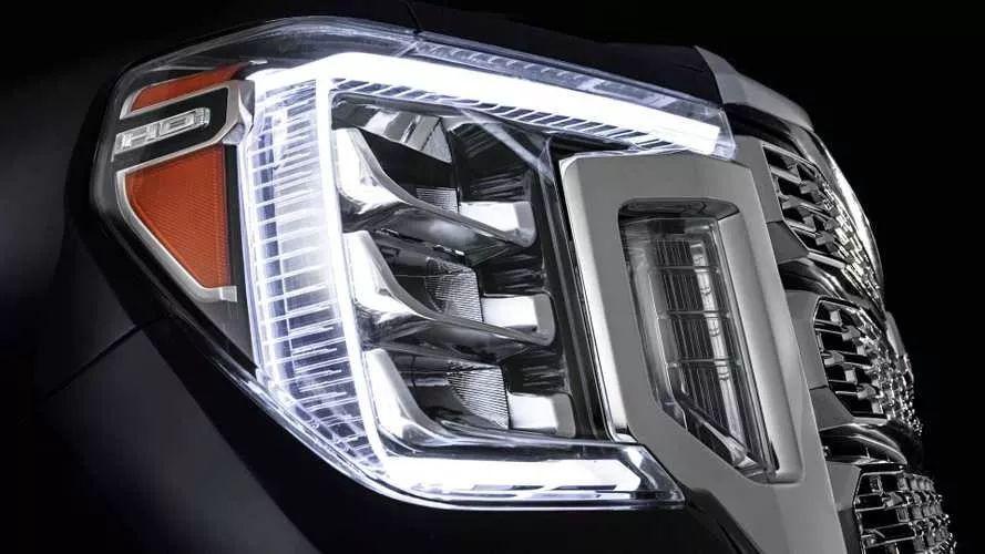 90新车讯丨福特F-150、宝马7系都将推出混动版