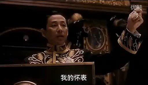 1985年11月14日,民国第一外交家顾维钧逝世
