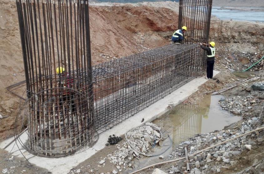 湖南沅辰高速有望2019年开工,投资65亿元,沿线迎来发展