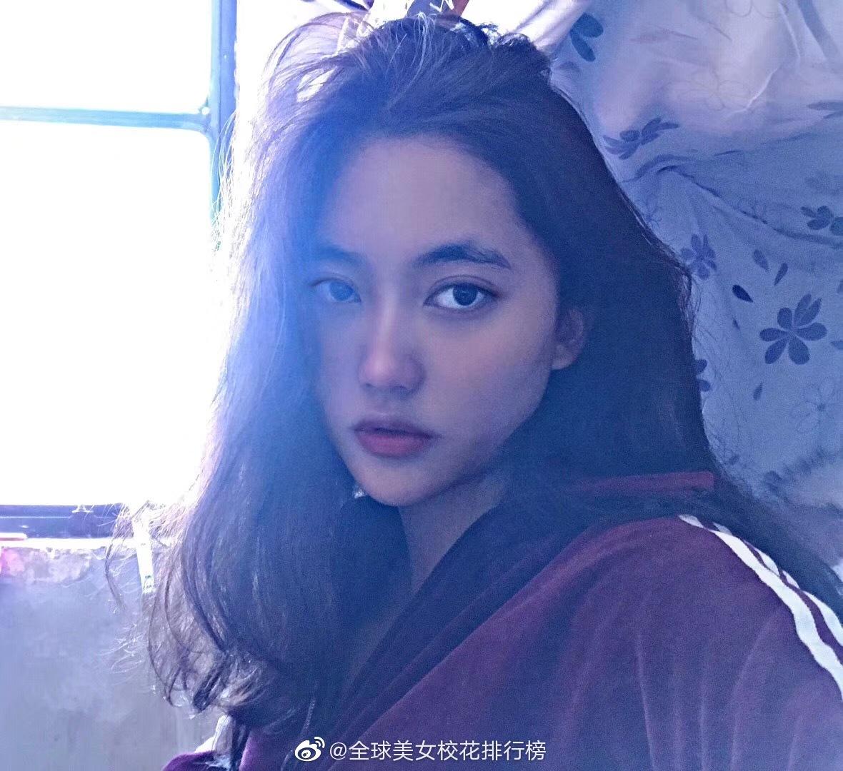 云南农业大学19岁初中特长爱好反思教师弹茶学唱歌专业音乐教学图片