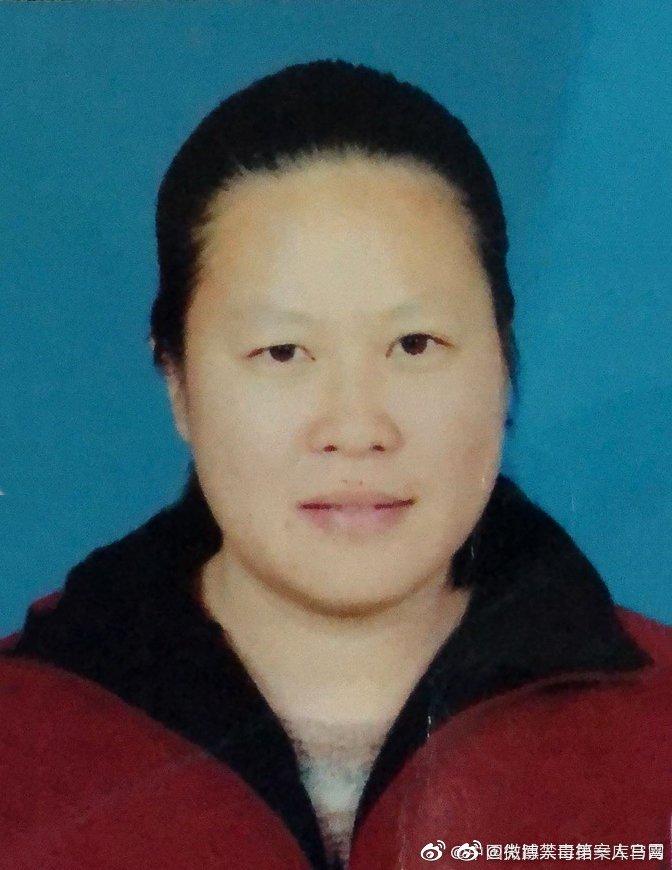 李佳欣,女,广西自治区南宁市人,出生于1978年2月3日