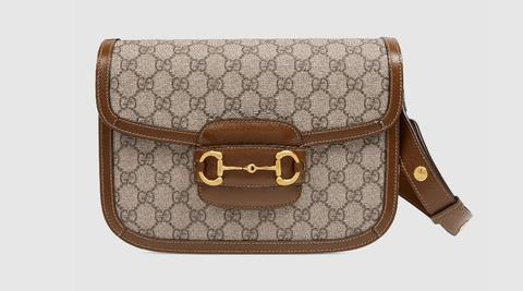 Gucci最值得入手的8款包包,你最想拥有哪只?