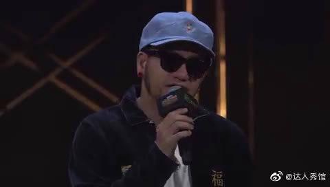 张震岳谈出道,讲述音乐风格变化~