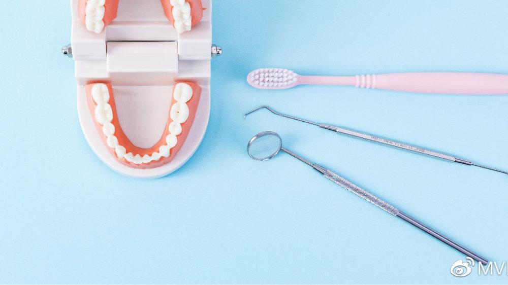 牙齿有问题,什么时候正畸最合适?医生给牙齿不齐的人几条忠告