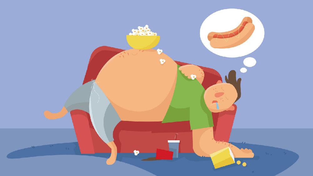 首款非注射型胰高血糖素获批 低血糖症患者给药更方便
