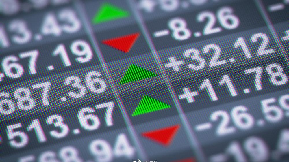 从在线广告转型企业增值服务商,36氪将于11月7日美股IPO