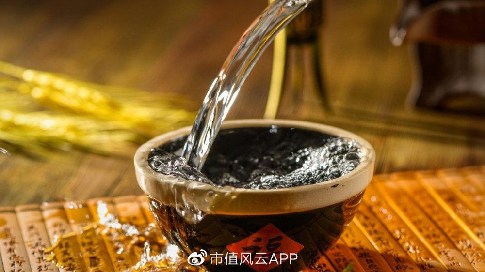 """今世缘:""""吾股""""排名第34,稍逊于洋河股份的江苏白酒老二"""