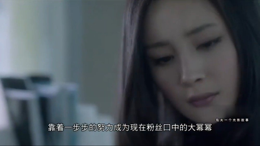 华语电影12大吸金女明星,因为《战狼2》她也只能屈居第五?