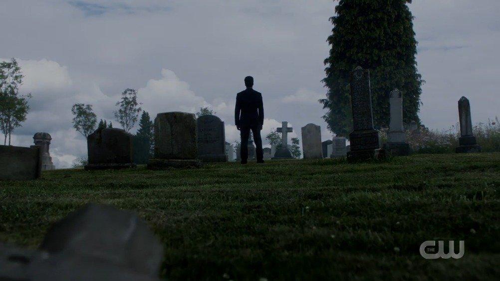 在圣地亚哥漫展上,DC放出了《闪电侠》第六季最新预告