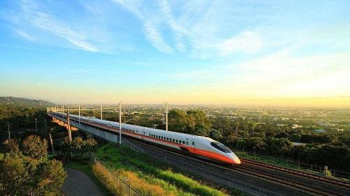 英国12年还没建好的高铁网 正考虑让中企加入