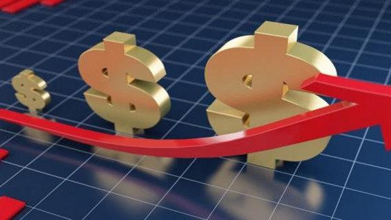 安博教育发布2019财年Q2季度财报 净收入同比增长6.2%