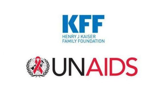 KFF与UNAIDS的发现,2018的艾滋病资金投入为80亿美元,与十年前相当